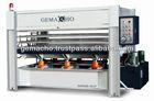 GEMACHO Hot Press_GHP2038-120-2T(with 10 Cylinder)