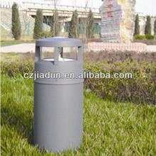 CE IP65 outdoor new grass light house