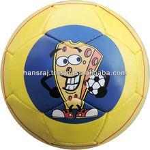 World Cup Match Soccer Ball/Football