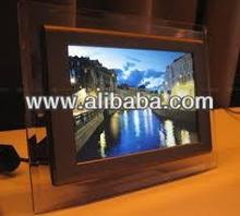 Photo Frame & Mini Digital Frame Styles