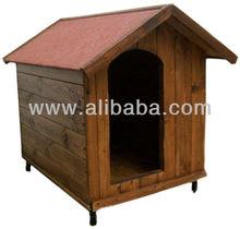 DALA doghouse