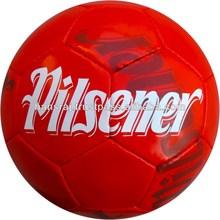 Online Sale Soccer Ball/Football