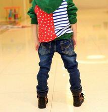 latest kid khaki trousers