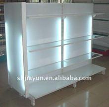 china aluminum supplier sells 6063 aluminum demo case
