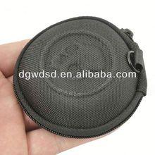 Custom Small eva case for mini ipad for electronic device