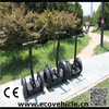 Two-wheeled stand up self balancing off road gyro sensor sakura electric bike from China