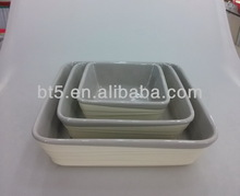 microwave safe cheap ceramic bakeware without handles