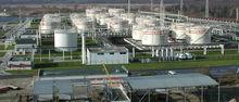 CST OIL FUEL 180
