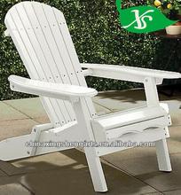Wooden outdoor teak furniture