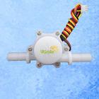 """USN-HS10PA Hall Water Flow Sensor 3/8"""" 1-10L/Min"""