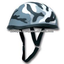 fiberglass novelty helmet
