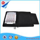 Adjust Strap tablet universal case Be Made Of High Grade Material shockproof 7 kids tablet case
