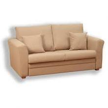 Harveys Bel Air 3 seat sofa in Brown