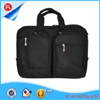 2014 New Coming Manufacturers Supply latest laptop bag laptop saddle bag