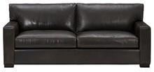 Bel air 2 seater sofa