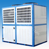 3HP-15HP Copeland scroll condensing unit for cold storage