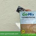 Térmica propiedades de cerámica materiales