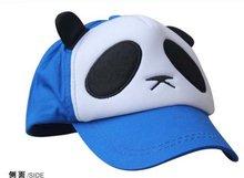 Promotional branded toyota hat for children