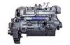 DIESEL ENGINE FOR MARINE (DD6AC)