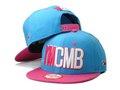 qualidade especial personalizado 5 chapéu painel padrão de costura