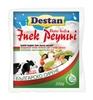 Destan Bulgarian Soft Cheese 200 gr