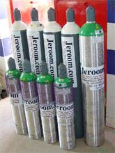 Specialty Gases Nitrogen Dioxide
