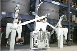 98% CaCO3 Calcium carbonate powder for paint, paper, plastic industry