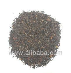 SINGBULLI ORGANIC DARJEELING TEA
