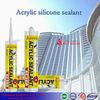 Acrylic Silicone Sealants Or Bathroom Silicone/acrylic latex sealant/acrylic joint sealer