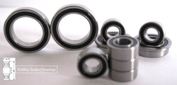 Bearings ( miniature Sizes )