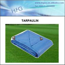 Hot selling great PE tarpaulin,truck cover Tarpaulin,lowes tarp