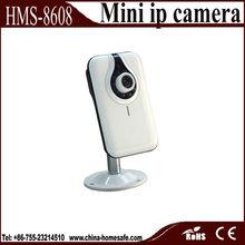 E-mail Alarm,Video Phone Call Network P2P IP Camera WIFI