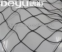 fishing nets china