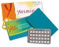 Bayer Yaz Yasmin demanda privada