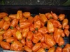 /product-free/habanero-green-peppers-151305841.html
