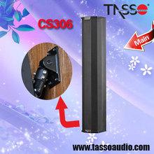 18 coaxial pro karaoke sound speakers real sound speaker power amplifier device