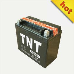 Best electric vehicle battery 12v 18ah motor battery