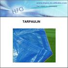 Hot selling great PE tarpaulin,truck cover Tarpaulin,colored tarps