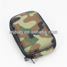 tactical camera bag , eva camera bag , eva first aid bag