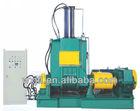 rubber kneader/rubber machine/dispersion kneader machine