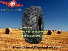 Radial AGR agriculture Tyres /Tires 710/70R42 620/70R42 710/70R38 520/85R42 800/65R32 650/65R42 710/70R38 650/65R38 16.9R28