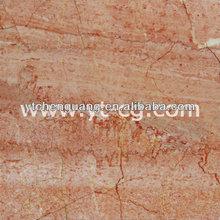 granite red granite M303