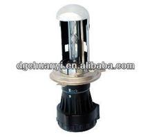 heartnet cruize hi/lo dual burner kit,car hid xenon bulb kit