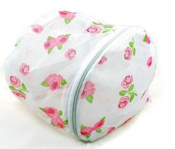 Bras and Underwear Laundry Wholesale Laundry Bags Promotional Manufacturer