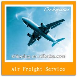 air cargo service to Kaliningrad from china-------Ivan