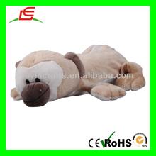 D894 Koala Plush Stuffed Animal Case