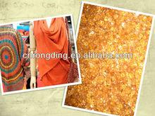 adhesive bone glue for textile