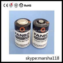 3 6 volt battery
