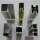 shanghai jiayun cara buat company profile perusahaan aluminium kaca