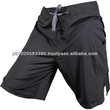 2014-Breathable crossfit shorts company